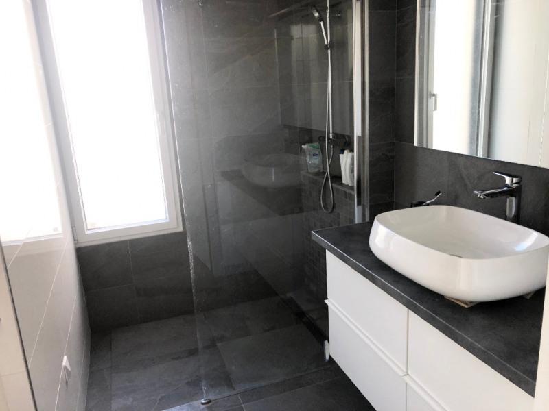 Vente maison / villa La romagne 242500€ - Photo 7
