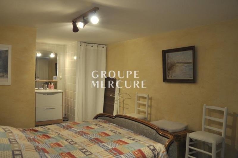 Deluxe sale house / villa Collonges au mont d'or 945000€ - Picture 10