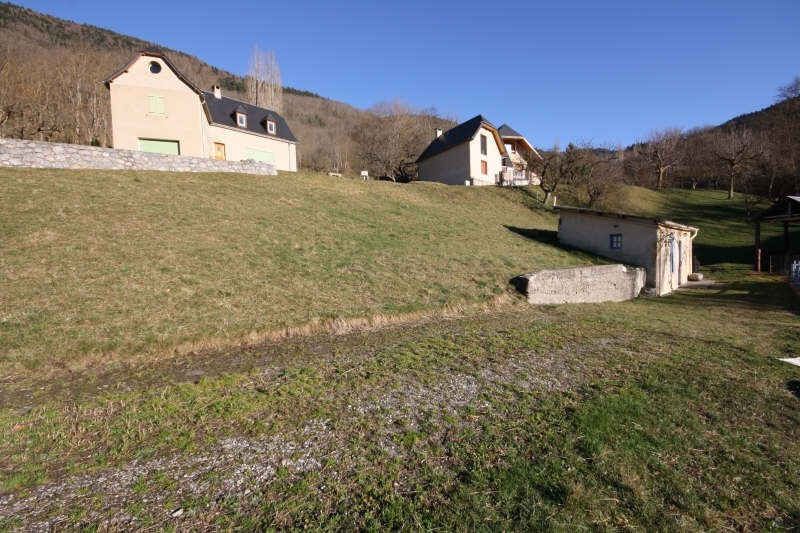 Vente terrain Grezian 58000€ - Photo 4
