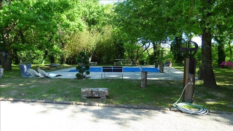 Verkoop van prestige  huis Caromb 895000€ - Foto 9