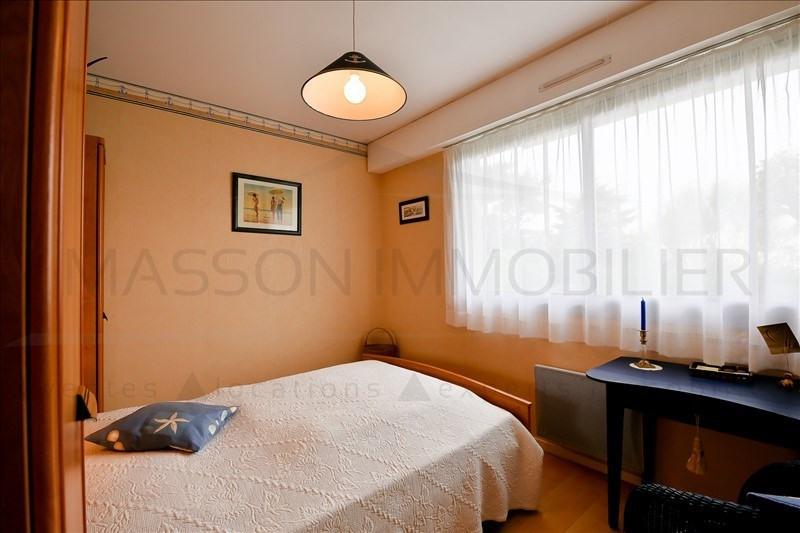 Vente appartement Saint gilles croix de vie 140400€ - Photo 8