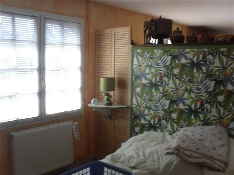 Vente maison / villa Billy montigny 376200€ - Photo 7