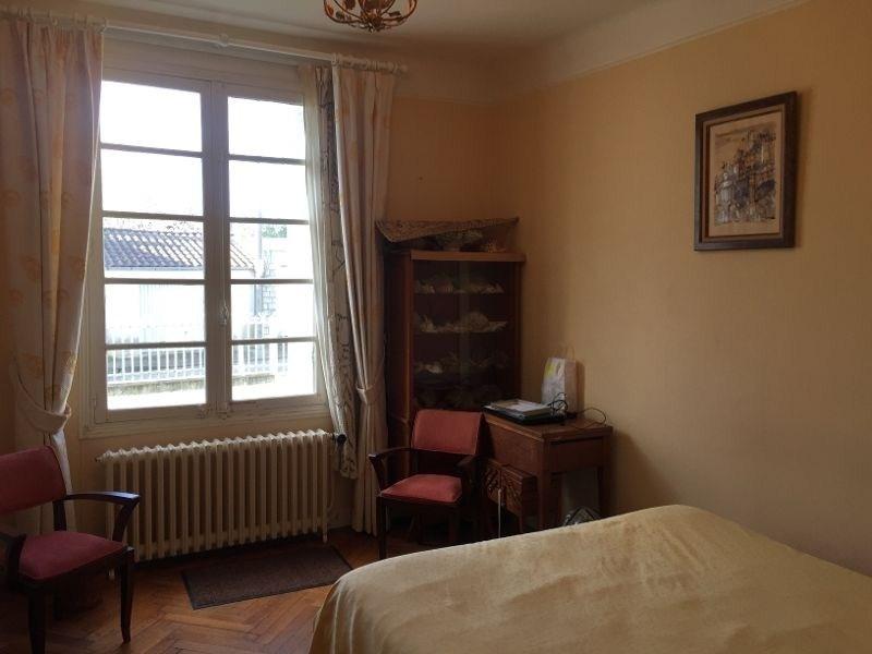Vente maison / villa Royan 504000€ - Photo 5