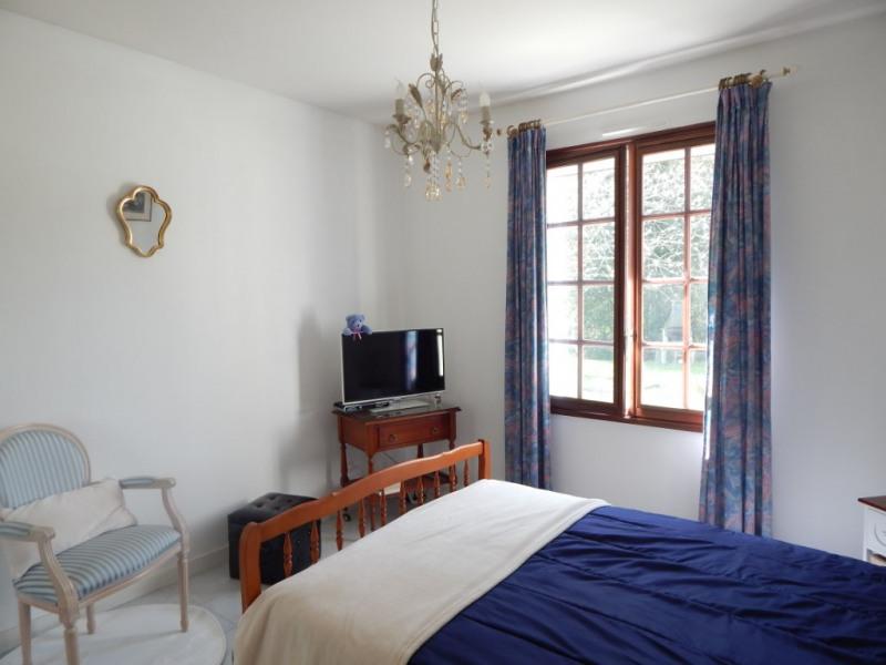 Sale house / villa Corme ecluse 233000€ - Picture 8