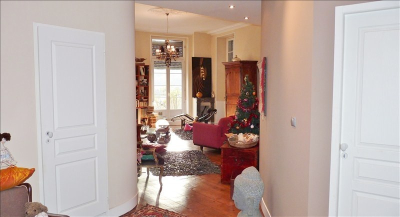 Vente appartement Pau 255 000€ - Photo 3