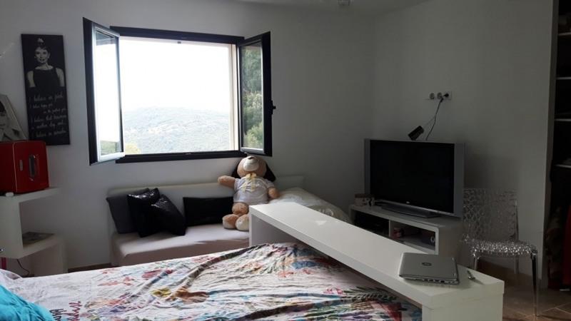 Vente maison / villa Albitreccia 650000€ - Photo 20