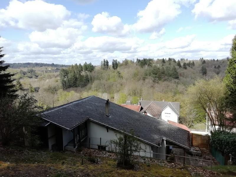 Vente maison / villa Bosmie l aiguille 55000€ - Photo 5