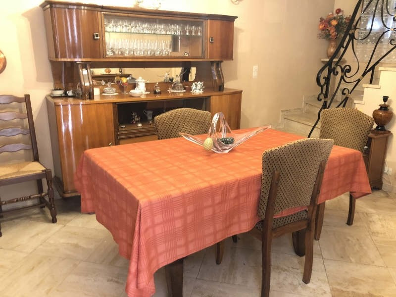 Vendita casa Sartrouville 345000€ - Fotografia 3