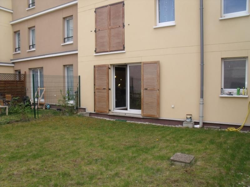 Vente appartement Longjumeau 174 000€ - Photo 5
