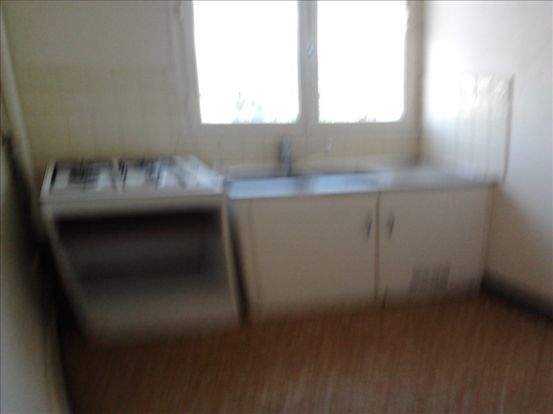 Location appartement Athis mons 596€ CC - Photo 4
