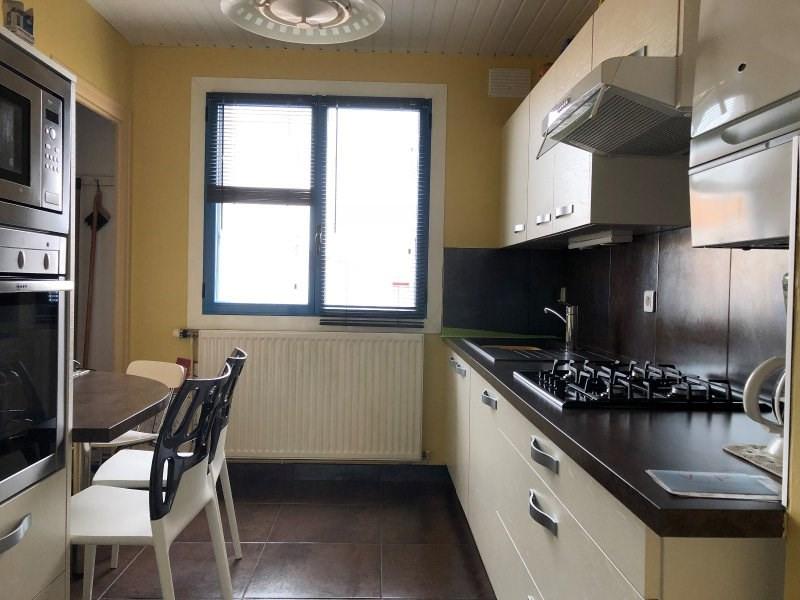 Vente appartement Les sables d'olonne 209500€ - Photo 3