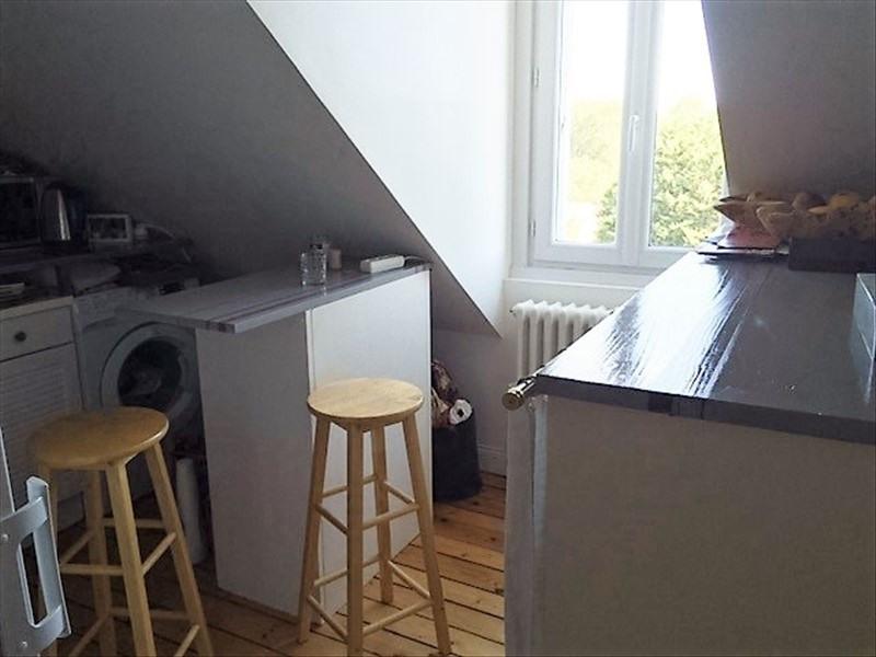 Sale house / villa Poitiers 339200€ - Picture 6