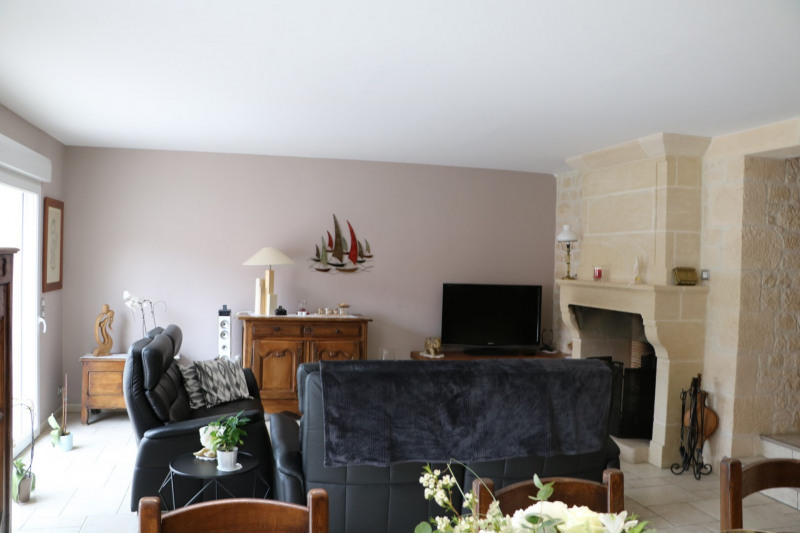 Vente maison / villa Falaise 473 500€ - Photo 7
