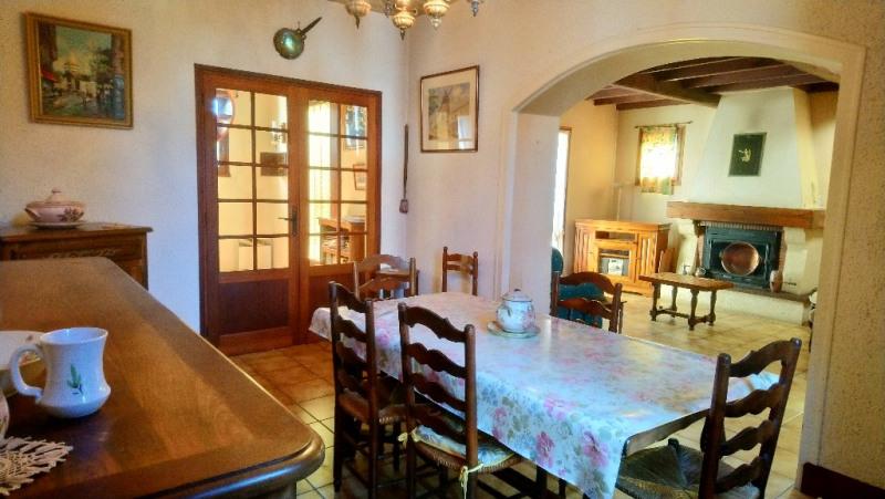 Vente maison / villa Royan 274040€ - Photo 3