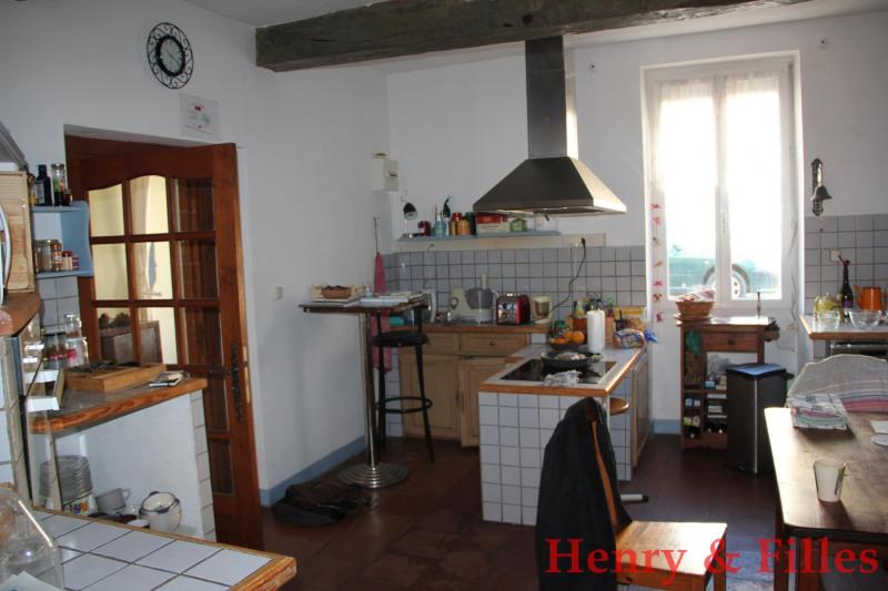 Vente maison / villa L'isle-en-dodon 265000€ - Photo 12
