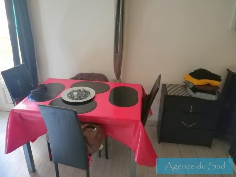 Produit d'investissement maison / villa Peypin 210000€ - Photo 5