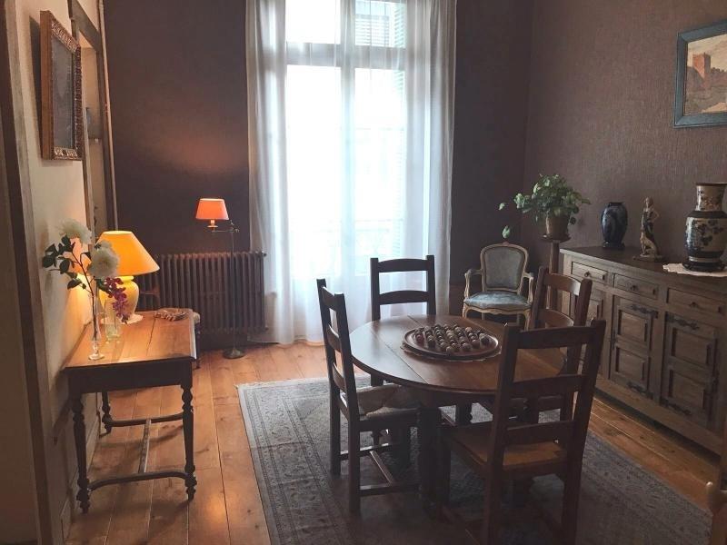Vente appartement Aix les bains 514000€ - Photo 4