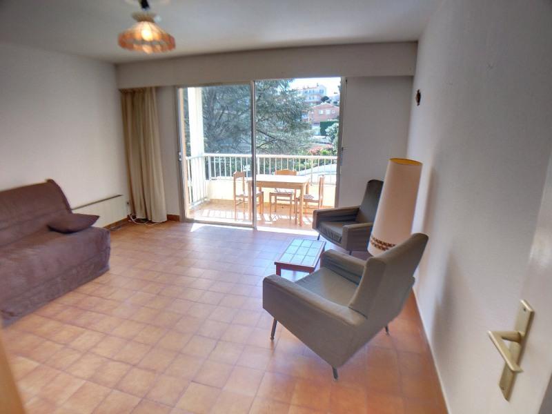 Vente appartement Ste maxime 185500€ - Photo 2