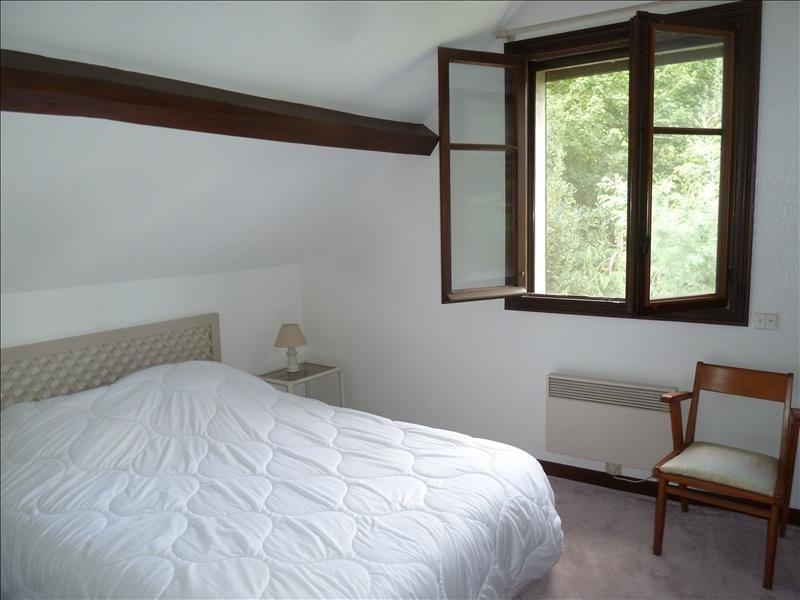 Vente maison / villa Chemille sur deme 233000€ - Photo 4