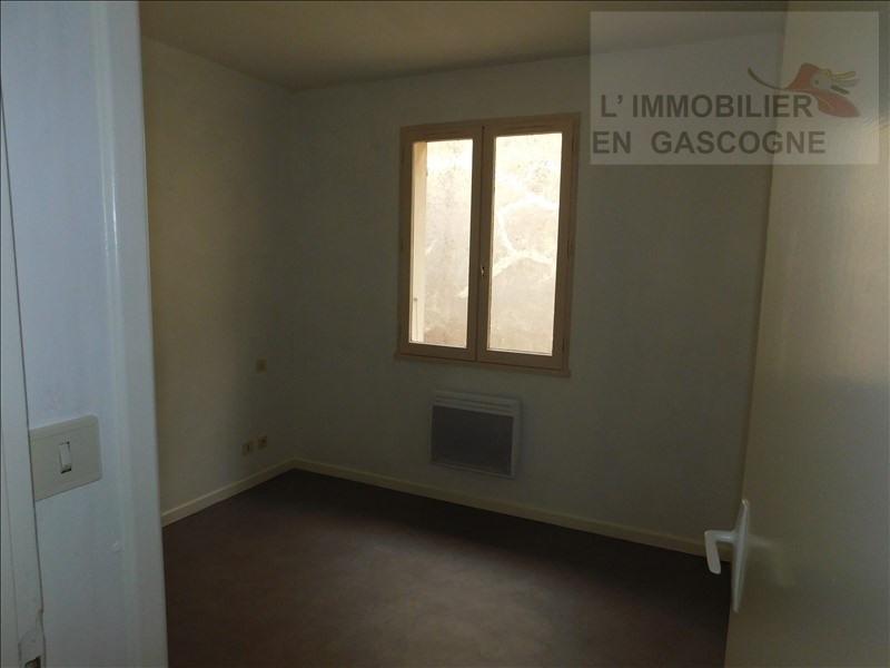 Verhuren  appartement Auch 360€ CC - Foto 6