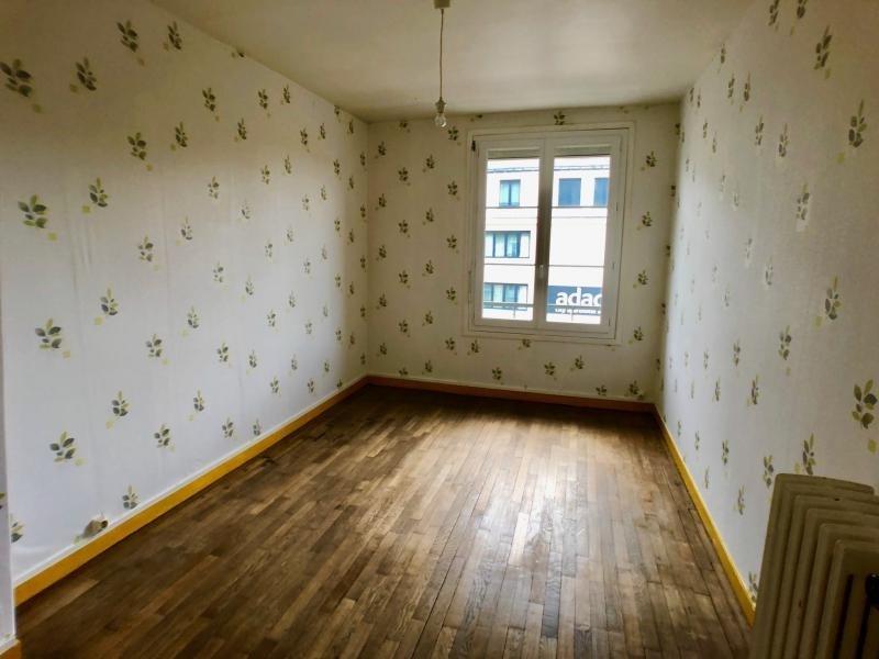 Vente appartement Caen 123000€ - Photo 3