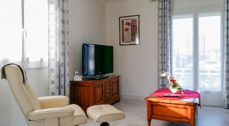Sale house / villa Caen 299000€ - Picture 5