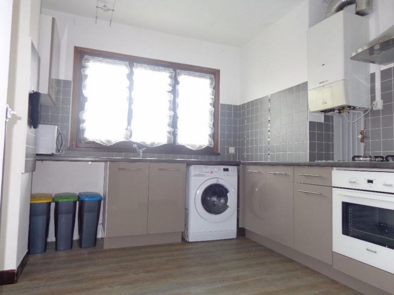 Sale apartment Aire sur l adour 90000€ - Picture 3