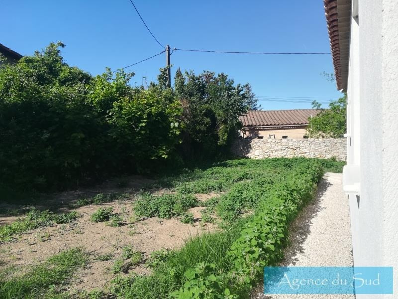 Vente maison / villa St zacharie 399 000€ - Photo 6