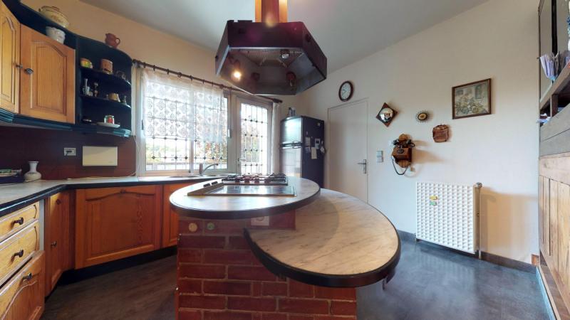 Vente maison / villa Sceaux 1390000€ - Photo 3