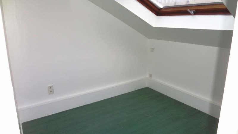 Location appartement Boulogne billancourt 1300€ CC - Photo 12