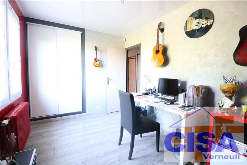 Vente maison / villa St martin longueau 269000€ - Photo 6