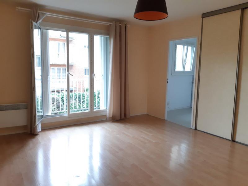 Vente appartement Deuil-la-barre 137300€ - Photo 3