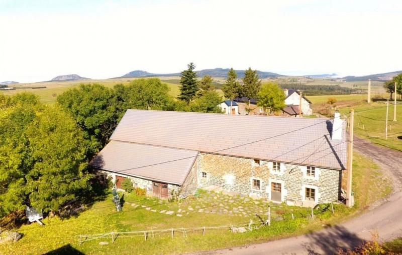 Sale house / villa St front 180000€ - Picture 2