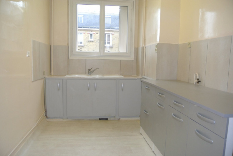 Sale apartment Le raincy 246000€ - Picture 4