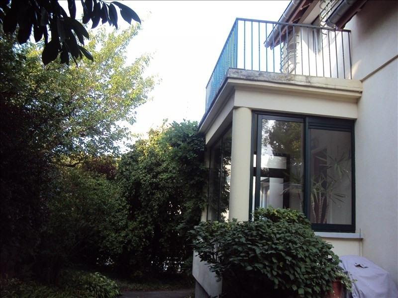 Sale house / villa Mulhouse 478000€ - Picture 2