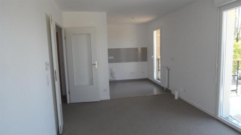 Rental apartment Epinay sur orge 1070€ CC - Picture 3