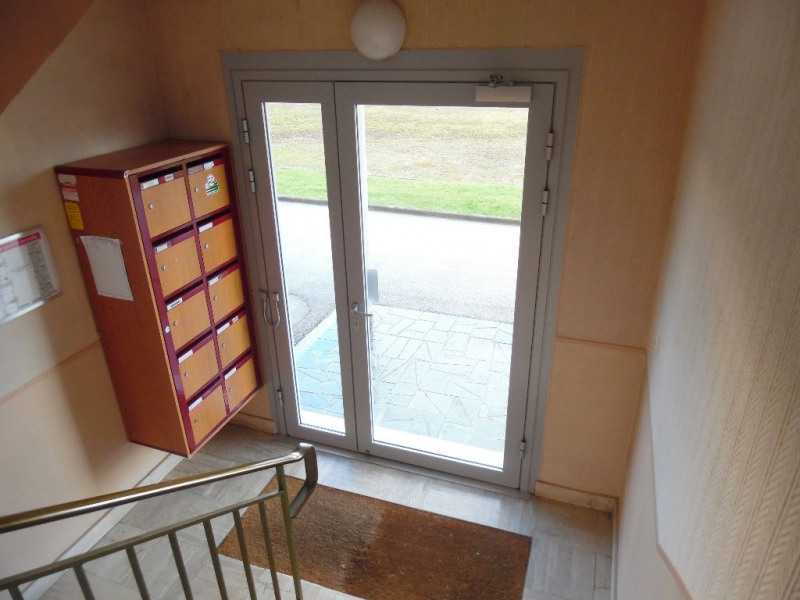 Vente appartement Brest 70 200€ - Photo 2