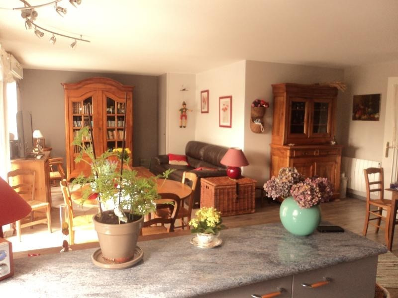 Vendita appartamento Cergy 174000€ - Fotografia 4