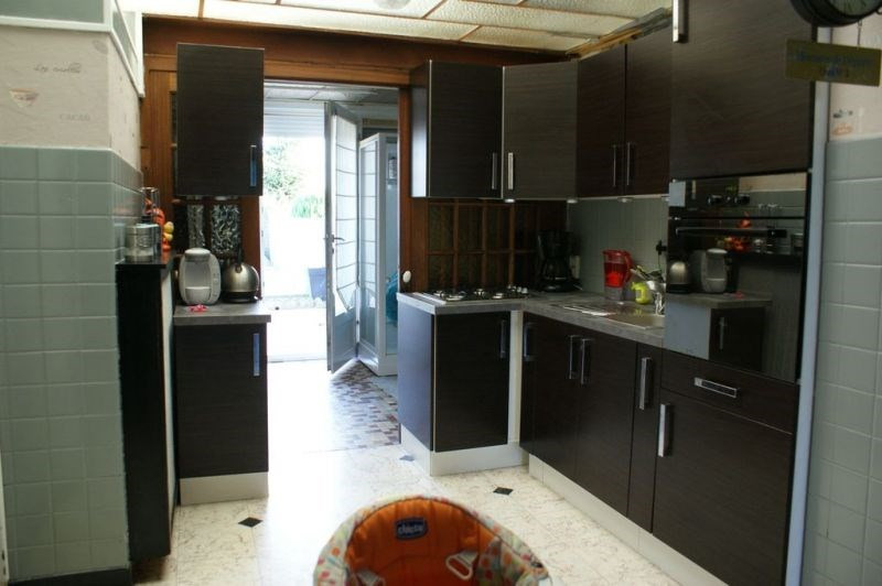 Rental house / villa Houplines 690€ CC - Picture 3