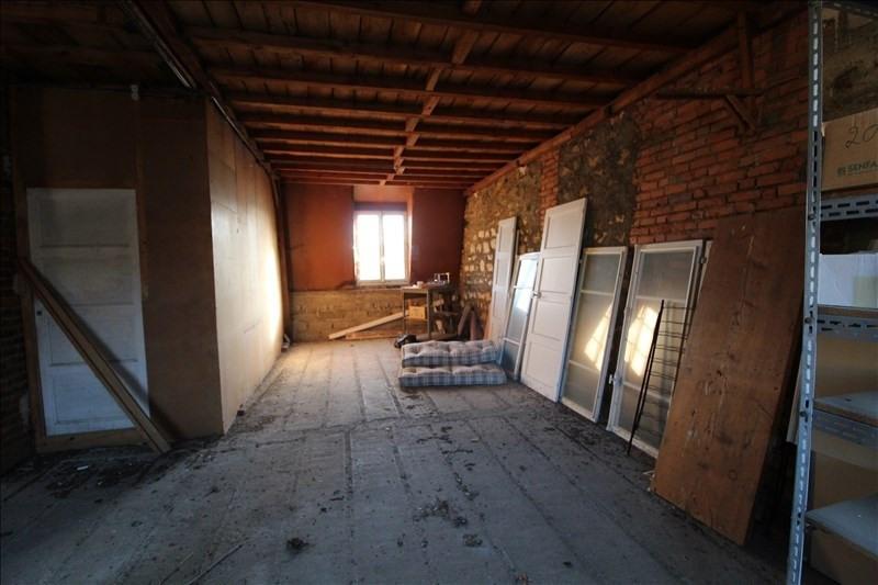 Vente maison / villa Toucy 202000€ - Photo 2