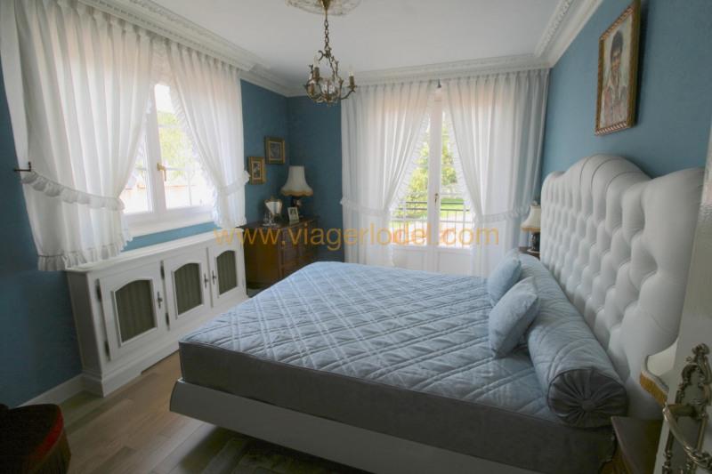 Viager maison / villa Rosny-sur-seine 262500€ - Photo 10