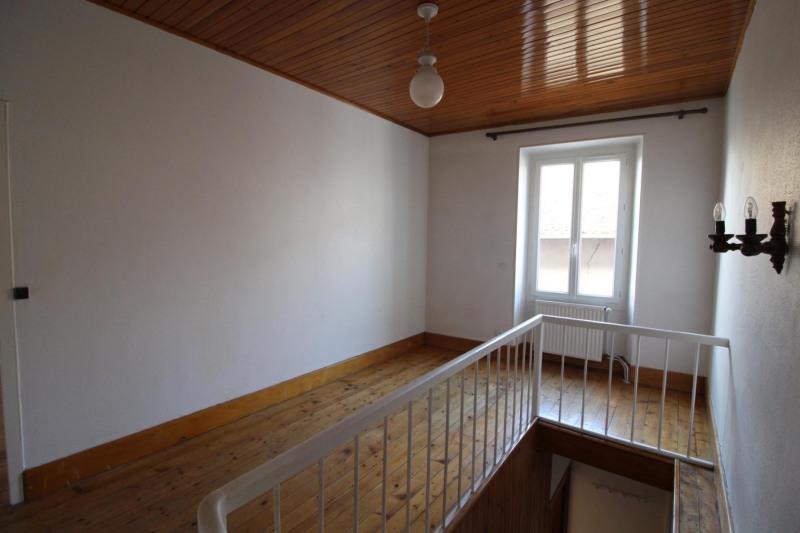 Vente maison / villa La murette 189000€ - Photo 6