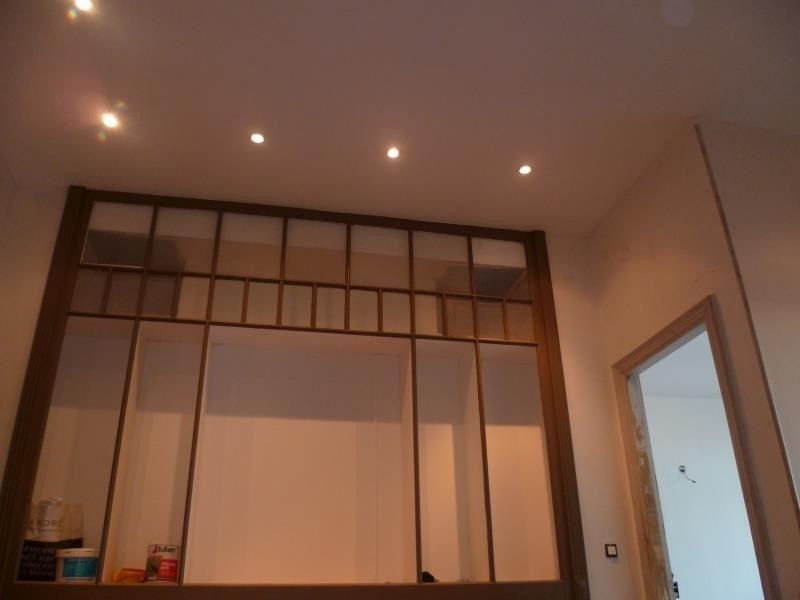 Sale building Montauban 395000€ - Picture 5