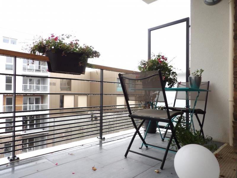 出售 公寓 Noisy le grand 325000€ - 照片 7