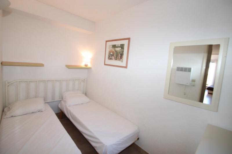 Venta  apartamento Banyuls sur mer 139000€ - Fotografía 10