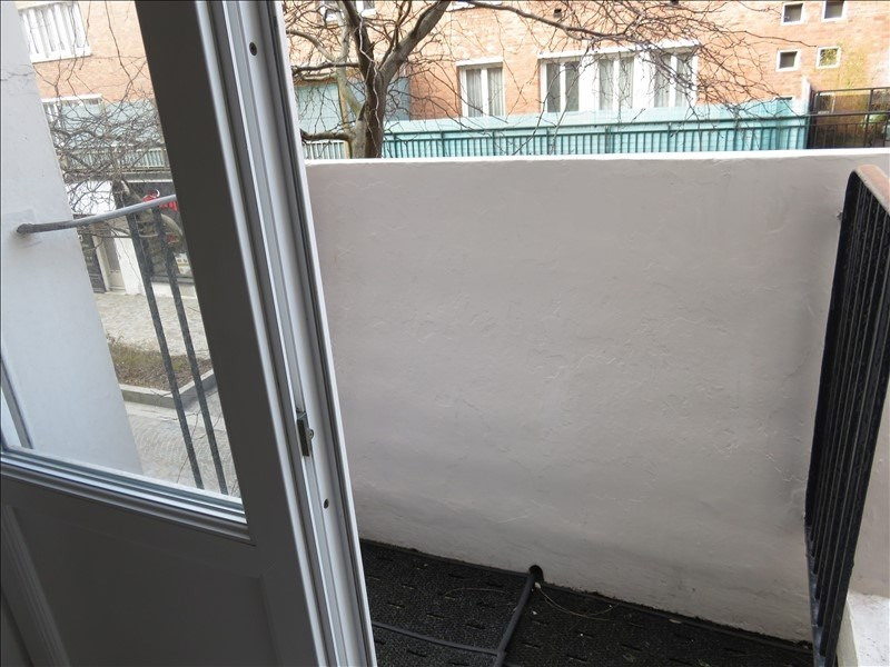 Location appartement Dunkerque 550€ CC - Photo 7