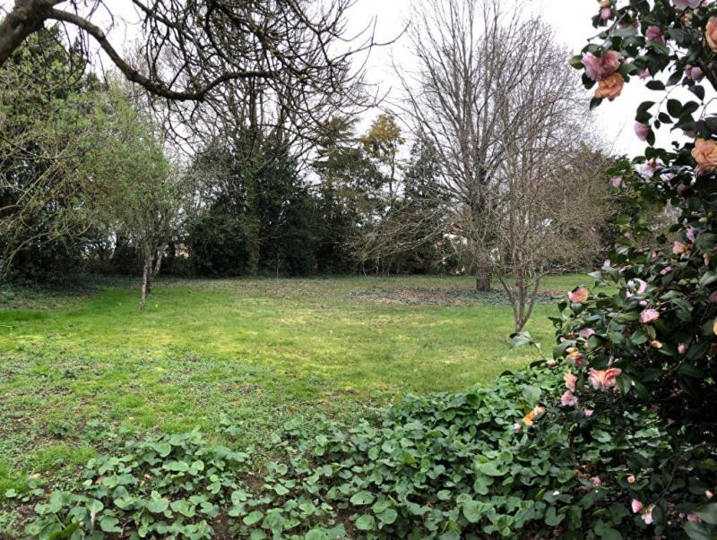 Vente maison / villa Saint colomban 423600€ - Photo 15