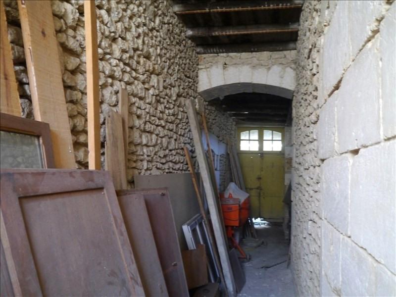 Vente maison / villa Cozes 64900€ - Photo 2