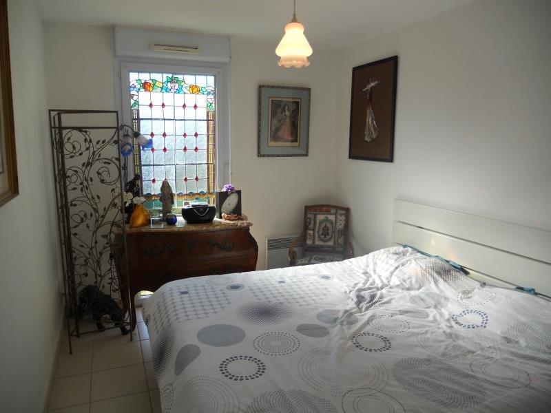 Sale apartment Olonne sur mer 157000€ - Picture 1