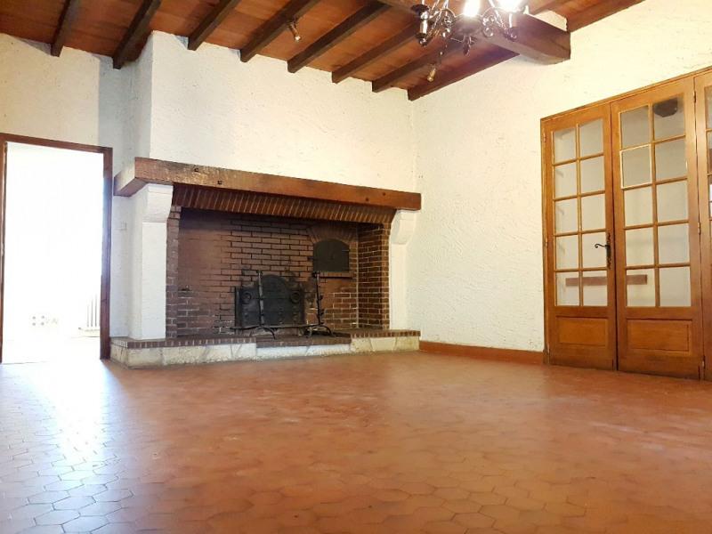 Sale house / villa Viella 99500€ - Picture 3